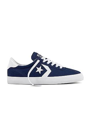 Sneaker CONVERSE breakpoint OX 157793c BLU