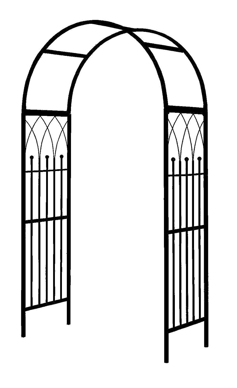 Gardman R364 Westminster Arch Renewed 3 9 Wide x 6 10 High