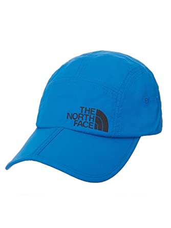ed4e31660 The North Face Horizon Folding Bill Cap