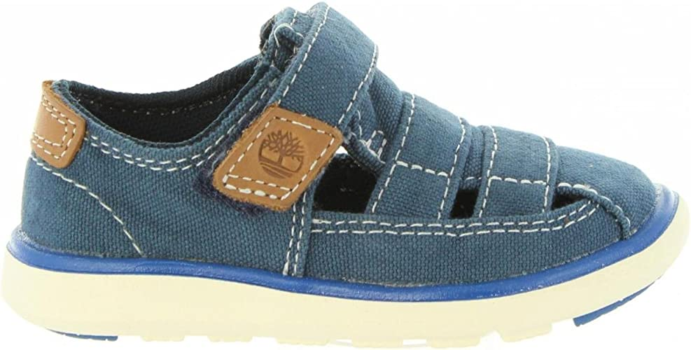 chaussure garcon 24 timberland