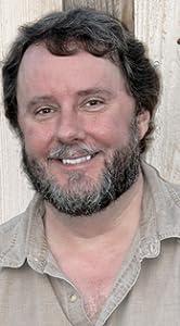 Gary A. Braunbeck
