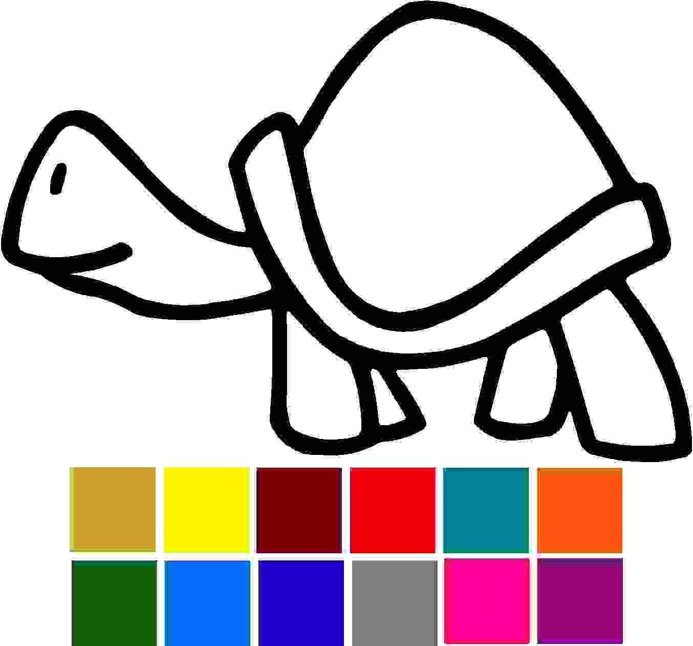Animal Turtle Slow Car Window Tumblers Wall Decal Sticker Vinyl Laptops Cellphones Phones Tablets Ipads Helmets Motorcycles Computer Towers V and T Gifts