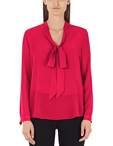 Marc Cain Collections, Blusa para Mujer
