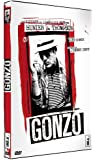 Gonzo [Édition Collector]