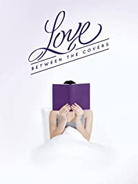 Love Between The Covers by The Orchard