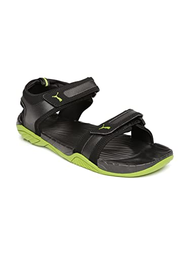 puma sandals online shopping india