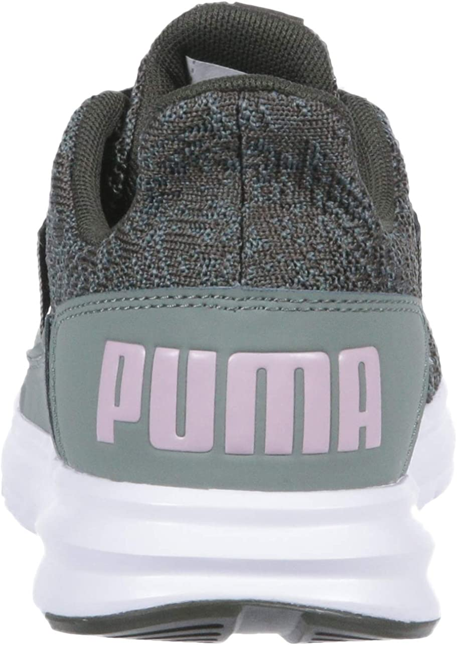PUMA Women's Enzo Cross Trainer
