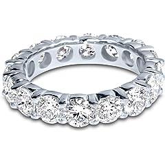 4c436dc5d5b67 Womens Wedding and Engagement Jewelry | Amazon.com