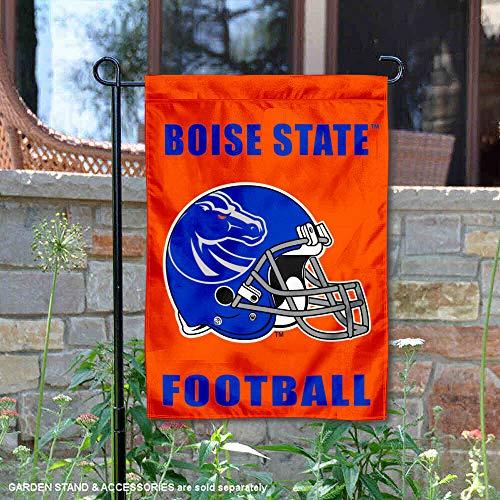 boise state broncos football - 9