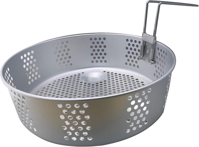 Large Fryer Basket for Pots & Pans 11