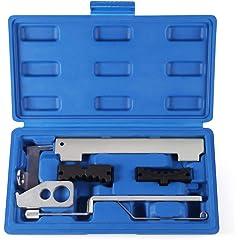 Amazon com: Engine Tools - Tools & Equipment: Automotive