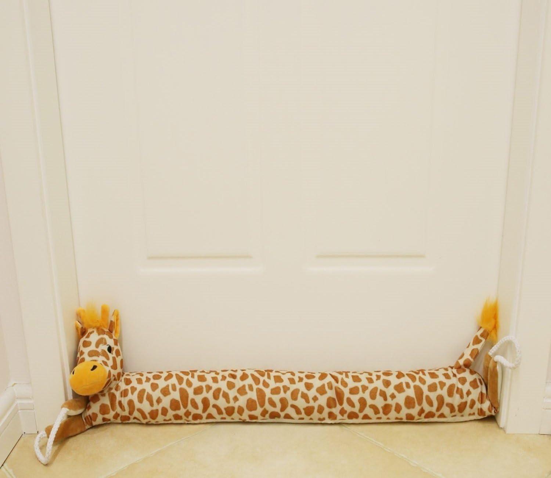 MAXTID 36  Giraffe Under Door ...  sc 1 st  Amazon.com & Shop Amazon.com | Draft Stoppers