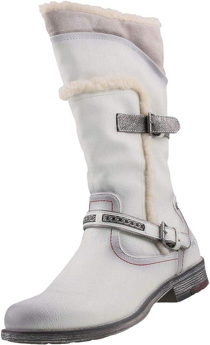 SchuhgrößeEUR – Beste Stiefel für damen