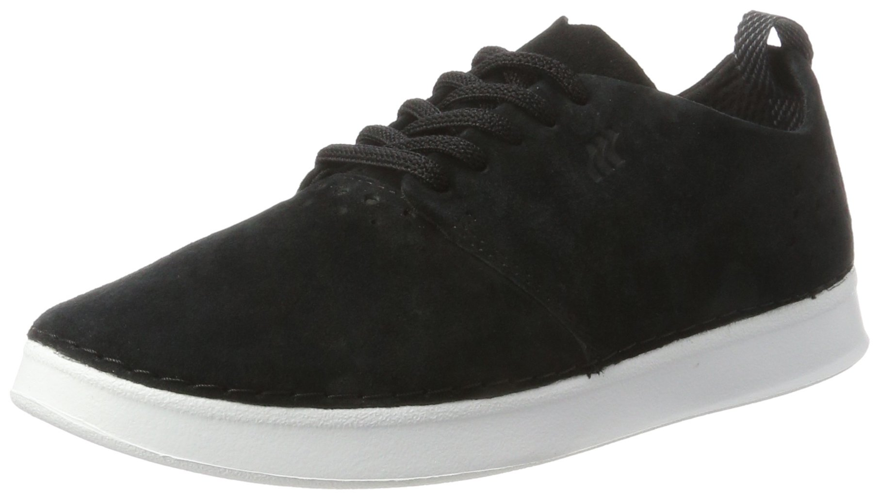 Boxfresh Homme Sneaker Carle UH pgsde-BLK