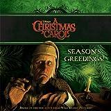 Season's Greedings, Tennant Redbank, 142311793X