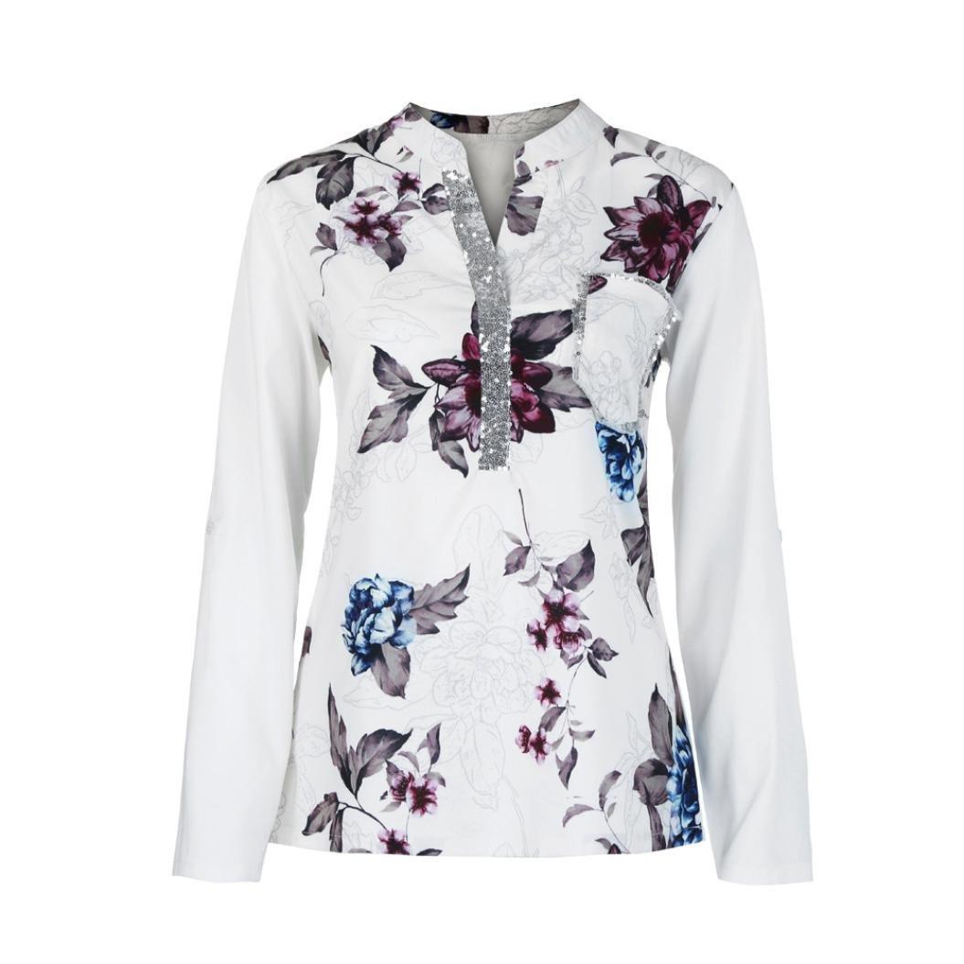 Pijamas Mujer Para Zara Para Zara Pijamas Mujer Para Pijamas Mujer Para Zara Zara Pijamas Mujer rqr7wCxn8