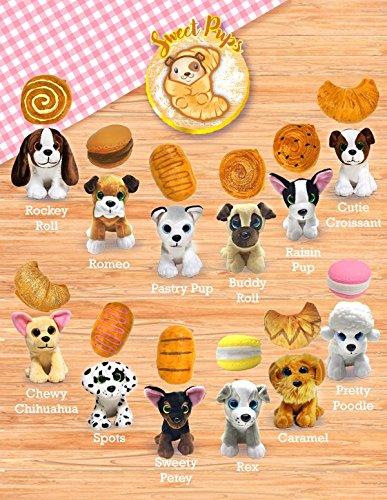 Výsledek obrázku pro sweet pups