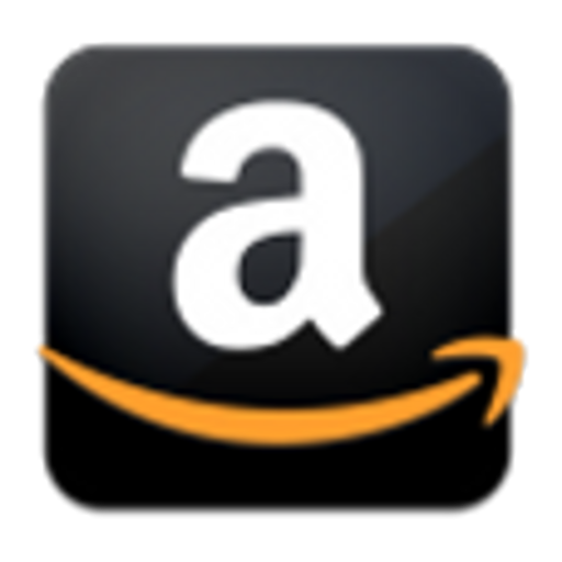 Amazon App Tester (Last Day For Christmas Shipping)