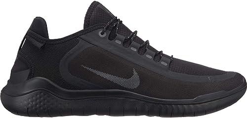 scarpe nike running 2018