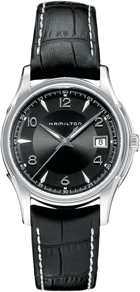 Hamilton Reloj de Pulsera H32411735