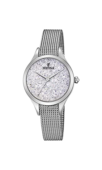 Reloj Festina - Mujer F20336 1  Amazon.es  Relojes e8975a48569b