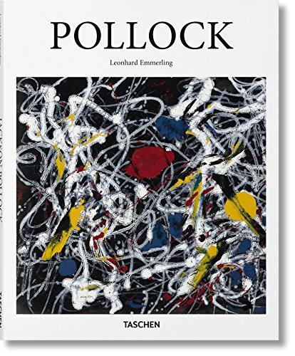 Pollock (Basic Art Series 2.0)