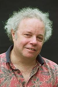 Ken Wachsberger