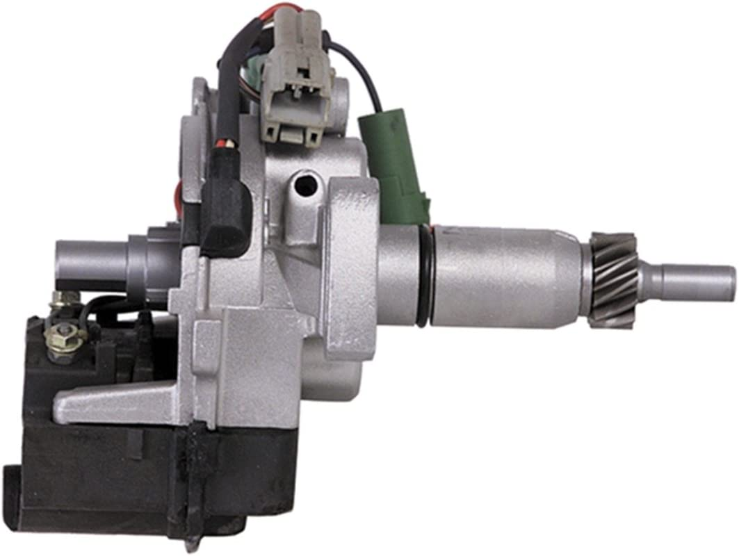 Cardone 31-757 Remanufactured Import Distributor