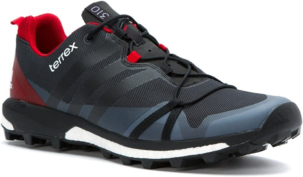 adidas outdoor Men s Terrex Agravic