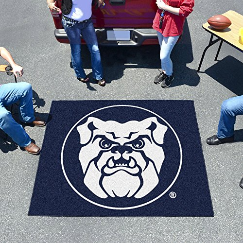 Fan Mats 338 Butler University Bulldogs 5' x 6' Tailgater Mat/Area Rug