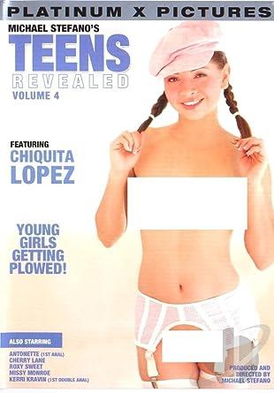 Young girl dp teen sluts