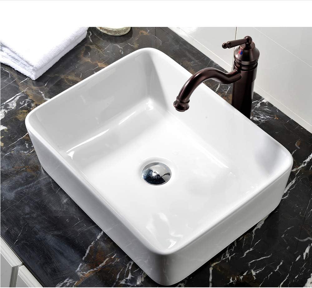 bathroom sinks amazon com kitchen bath fixtures bathroom rh amazon com kitchen and bathroom sink faucets kitchen and bathroom sink faucets