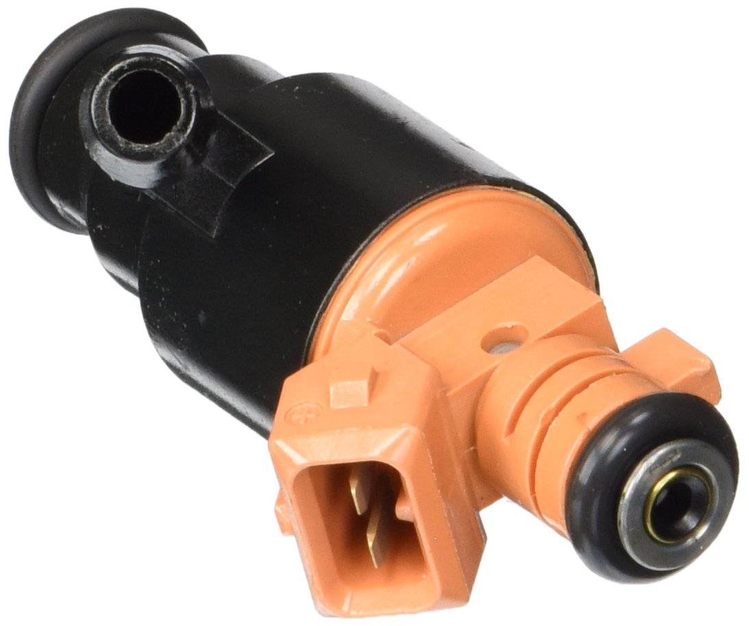 GB Remanufacturing 842-12231 Fuel Injector
