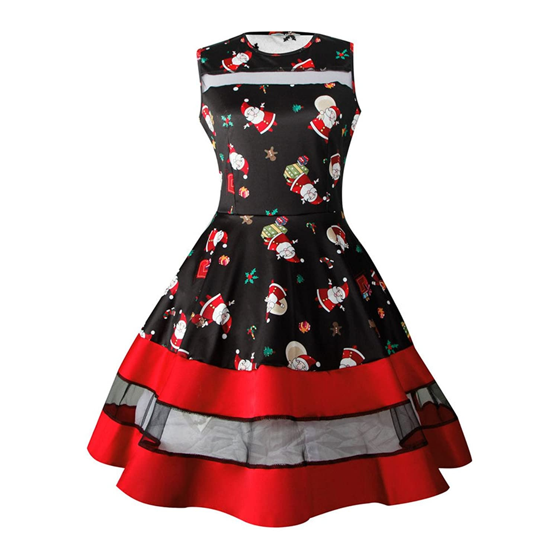 e697945800f Top 10 wholesale Snowman Swing Dress - Chinabrands.com