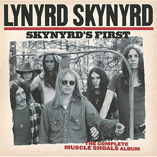 lynyrd skynyrd free bird full length version