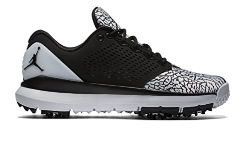 3ef0512c41b Image Unavailable. Image not available for. Colour: Niike Nike AIR Jordan  Trainer ST Golf ...