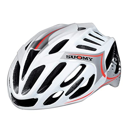 Suomy Kyt Casco, Multicolor, 54: Amazon.es: Coche y moto