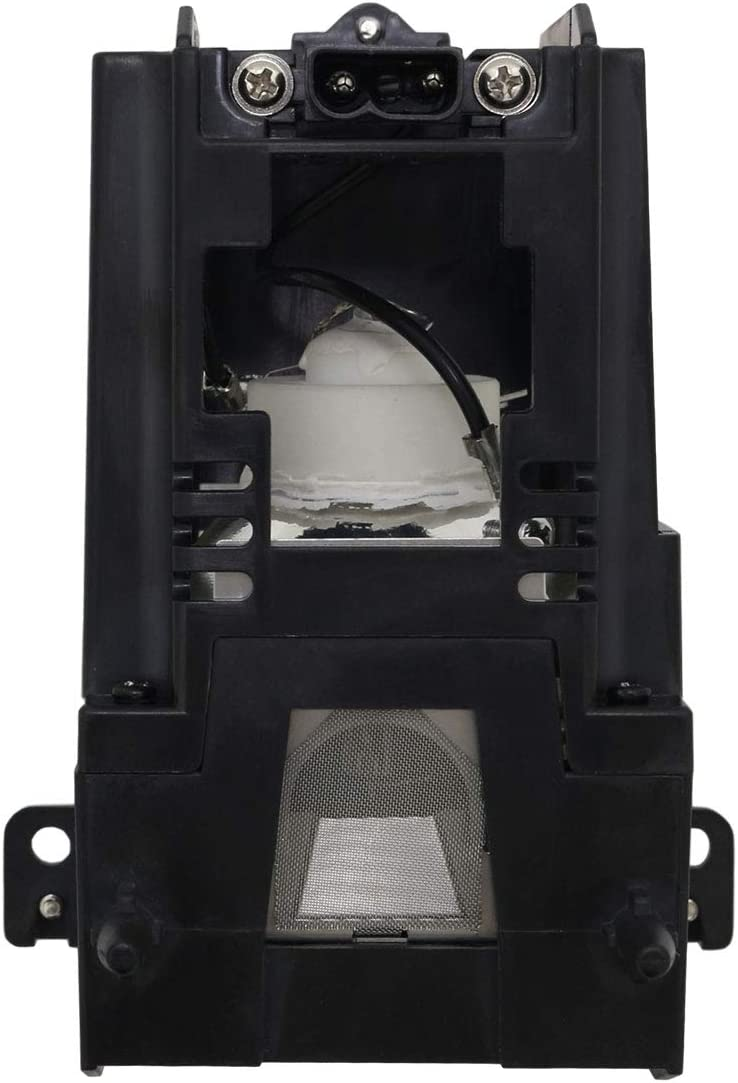 SpArc Platinum for Eiki 13080024 Projector Lamp with Enclosure