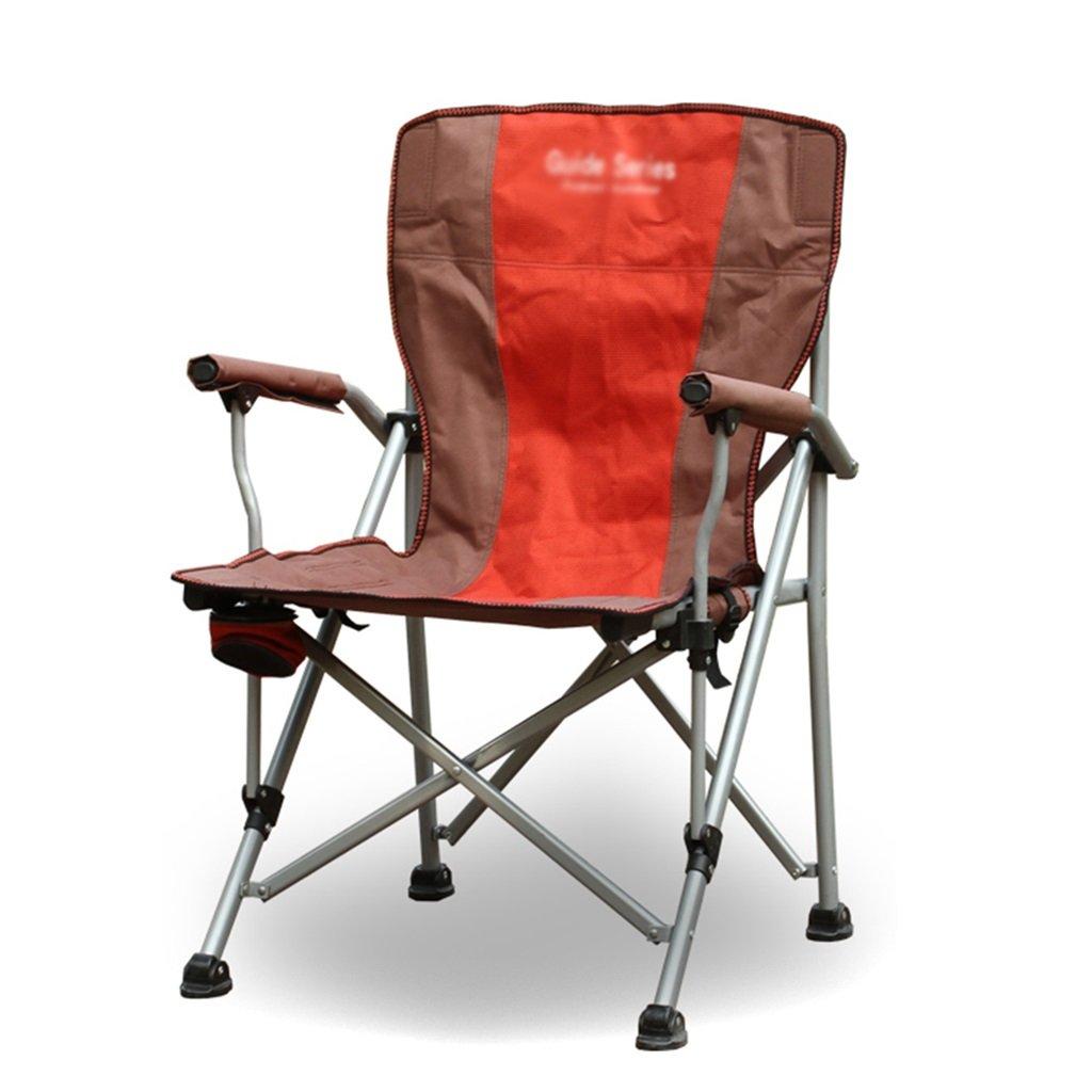 2019特集 テーブルチェアセット畳 Red) アウトドアキャンプ折りたたみ椅子ビーチ釣り背もたれアームチェアカジュアル引き裂き抵抗強い支持力ベアリング210kg 100KG以上耐えることができます (Color B07FTK99LW : Red) Red : B07FTK99LW, カーパーツ専門店BoooN(ブーン):37c83704 --- diesel-motor.pl
