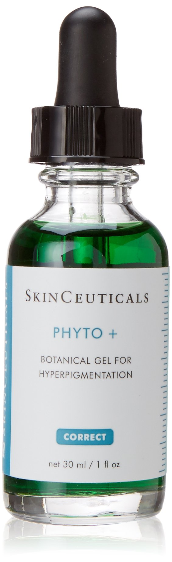 SkinCeuticals Phyto + (Hydrating botanical serum to reduce hyperpigmentation) - 1 oz
