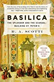 Basilica: The Splendor and the Scandal: Building
