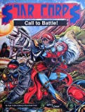 img - for Star Corps: Call to Battle! book / textbook / text book