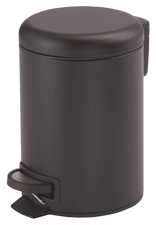 6 litros Gedy RA097900000 Papelera
