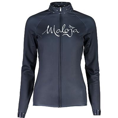 Maloja suvrettam. 1 1 maillot technique, femme  6SyCg0311007  - €28.82 cc181cf77af3