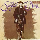 Javier Krahe: Sacrificio de Dama (Audio CD)