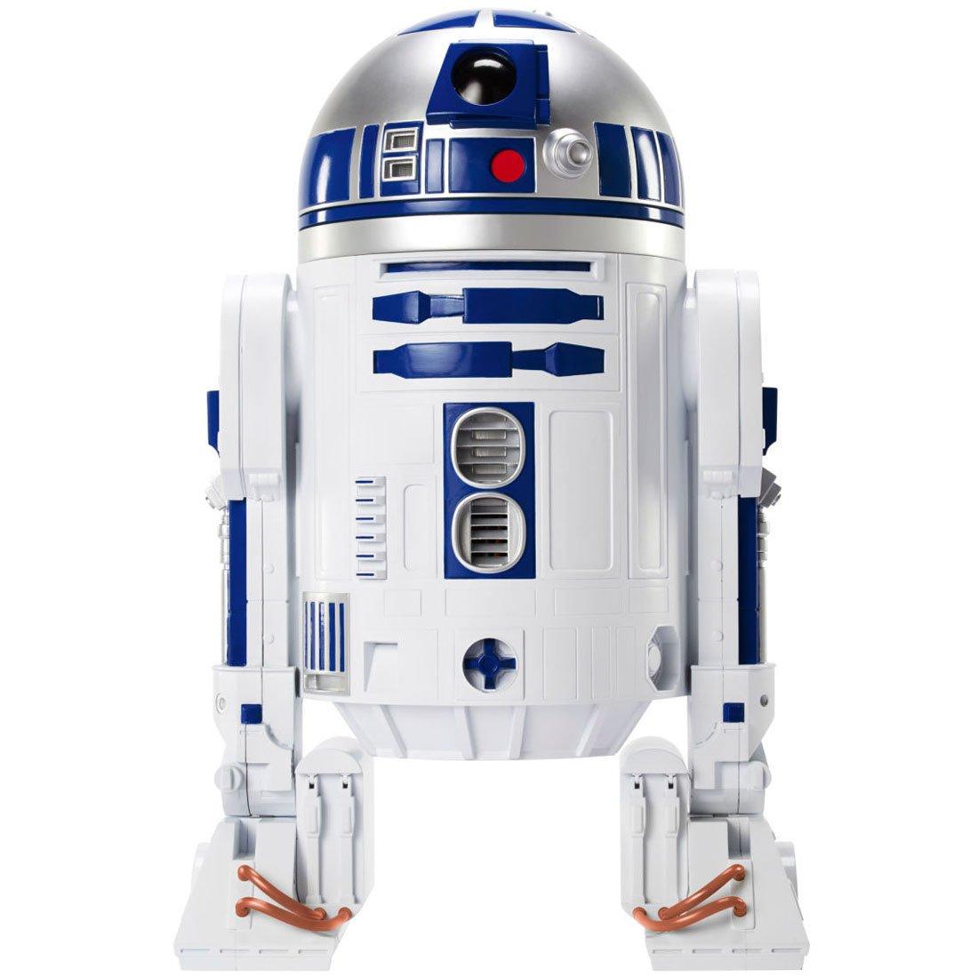 スターウォーズ 18インチフィギュア R2-D2 B014R704HA