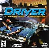 Atari Driver