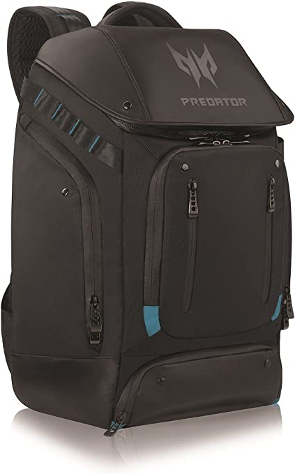 Predator Gaming Laptop Bag
