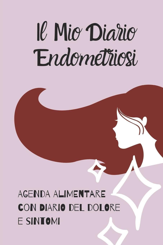ricette di dieta endometriosi gratis