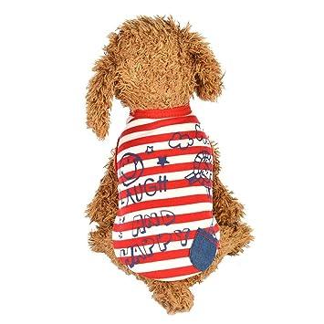 Tianya Hunde-Pullover, Rundhalsausschnitt, Zweibeinige Kleidung mit ...